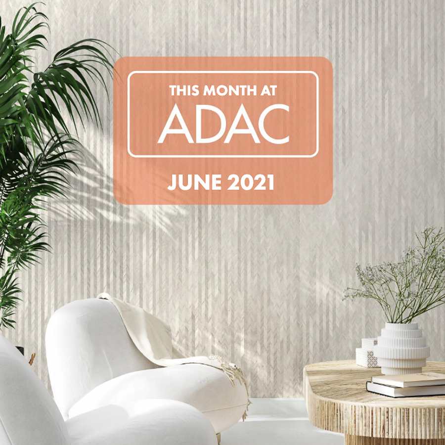 Innovations_ADAC-June-2021