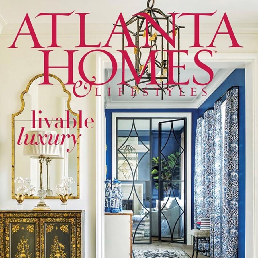 Innovations_Atlanta-Homes-&-Lifestyles-Feb-2021