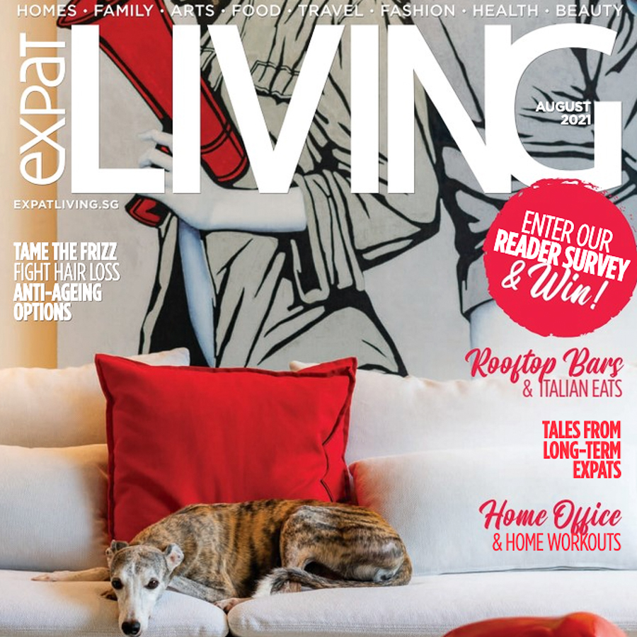 Innovations_Expat-Living-August