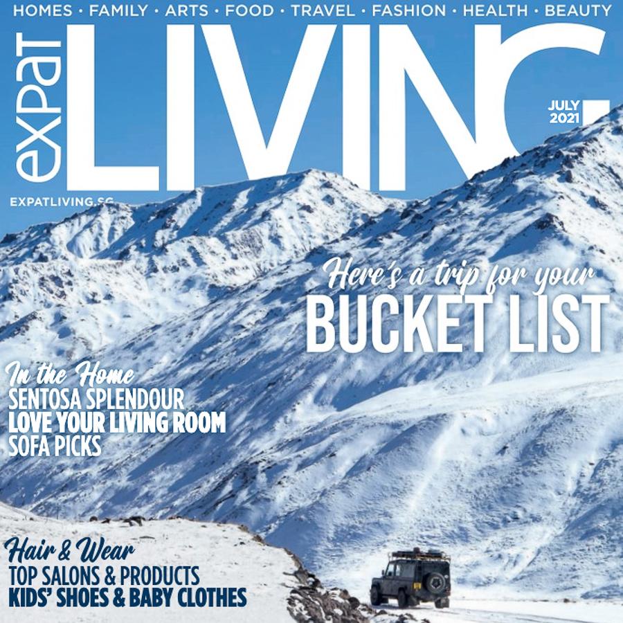 Innovations_Expat-Living-July