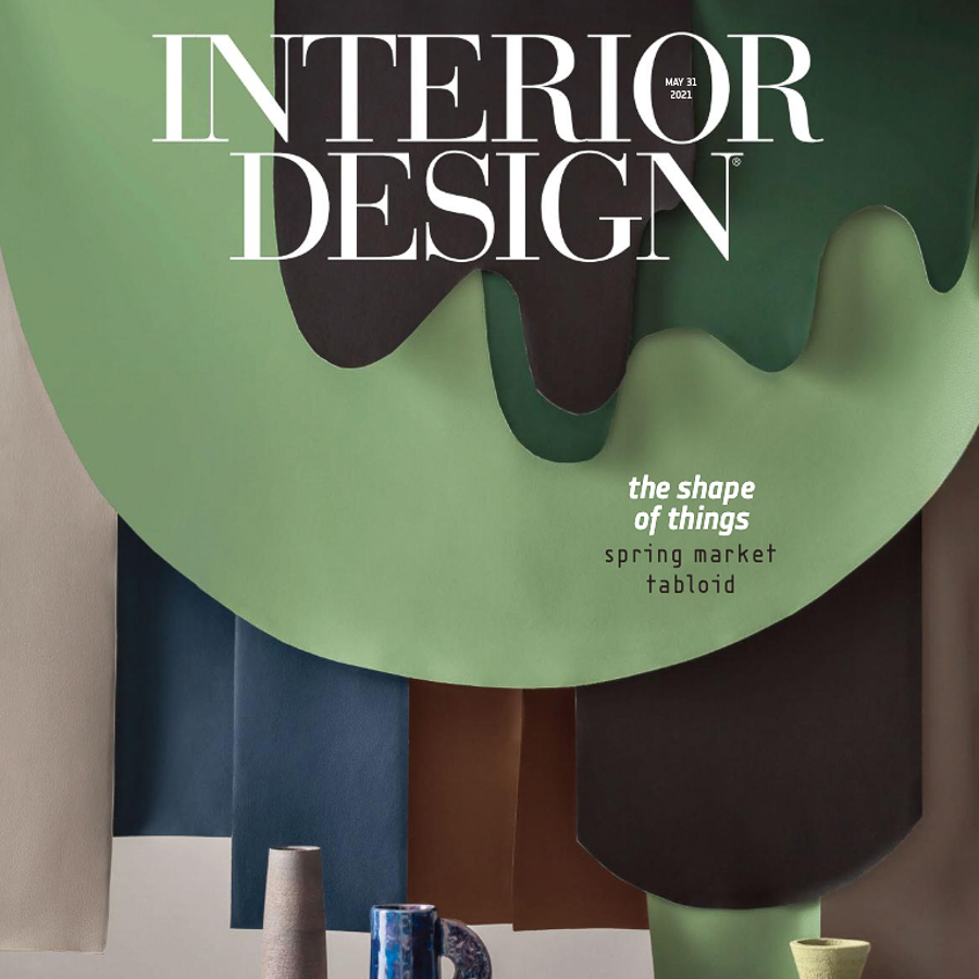Innovations_Interior-Design-Spring-Market-Tabloid-2021