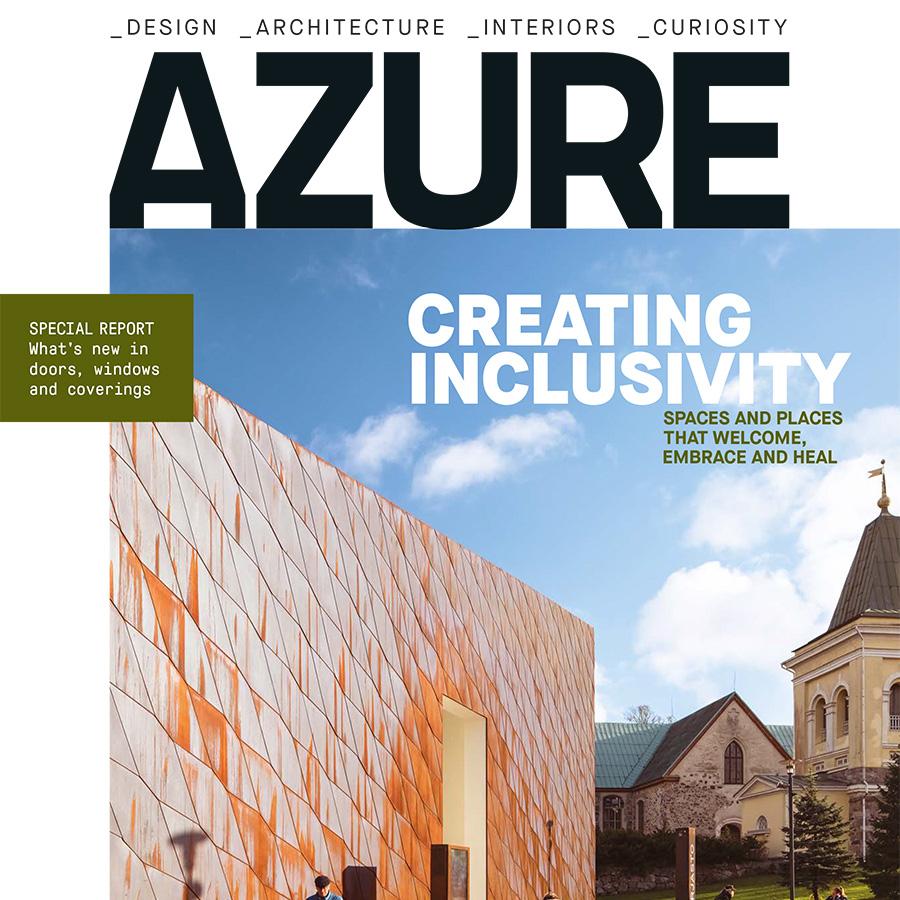 Innovations_azzure-magazine
